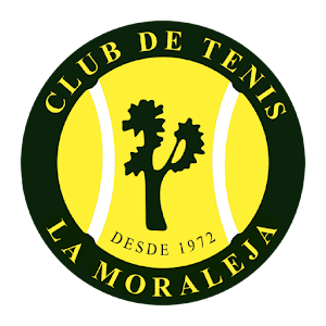 Download Club De Tenis La Moraleja Apk On Pc Download