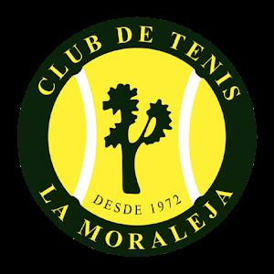 Download club de tenis la moraleja apk on pc download for Club social la moraleja