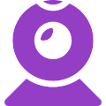 Free Adult Videochat & Videocall APK for Windows 8
