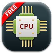 Download Android App CPU RAM Device && Phone Info for Samsung