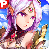 Game Final Chronicle (Fantasy RPG) version 2015 APK