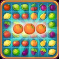 Game Farm Adventure Match APK for Kindle