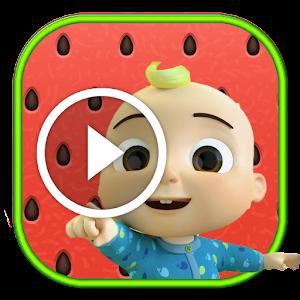 Nursery baby Rhymes For PC / Windows 7/8/10 / Mac – Free Download