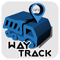App Way Track APK for Kindle