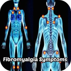 Fibromyalgia Symptoms Causes