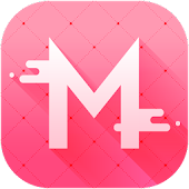 Free Download Photo Editor Makeup Face Beauty Camera with Effect APK for Samsung