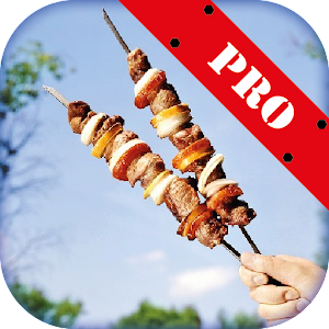 BBQ Master PRO For PC / Windows 7/8/10 / Mac – Free Download