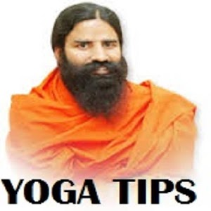Yoga and health_care