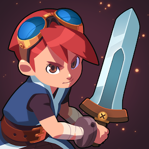 Evoland 2 New App on Andriod - Use on PC