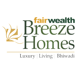 Download free Breeze Homes for PC on Windows and Mac