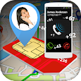 Mobile Number Locator - Find Real SIM Location