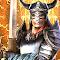 hack astuce Demons & Dungeons (Action RPG) en français