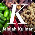 Jelajah Kuliner Nusantara