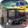 Game Police Dog Transport APK for Windows Phone