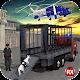 Police Dog Transport