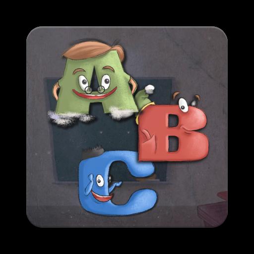 Android aplikacija Slovarica na Android Srbija