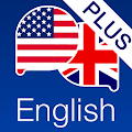 Download Advanced English with Wlingua APK for Android Kitkat