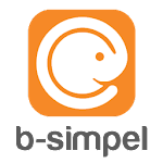 b-simpel: For Businesses APK Image