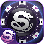 Dragonplay Poker Texas Hold'em 7.09 Apk