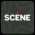 SCENE: Earn Free Movies & More