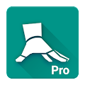 Free Bodyweight Fitness Pro APK for Windows 8