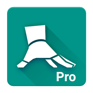 Bodyweight Fitness Pro APK Cracked Download