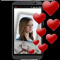 Free Romantic Live love wallpaper APK for Windows 8