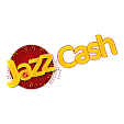 JazzCash Re.. file APK for Gaming PC/PS3/PS4 Smart TV