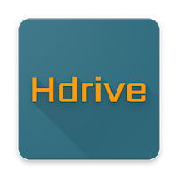 Hyperdrive for KLWP on PC (Windows & Mac)