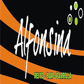 App Alfonsina Delivery APK for Windows Phone