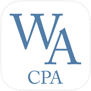 Walter Arnett CPA P.C. for PC-Windows 7,8,10 and Mac