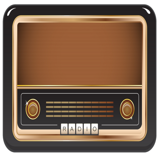 Android aplikacija Radio For Ludnica Croatia na Android Srbija