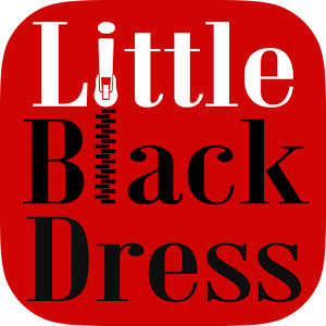 Little Black Dress Weight Loss