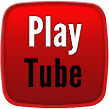 PlayTube HD Free Mp3 Music