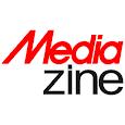 Mediazine België