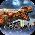 Dinosaur Rampage: Ice Age Hunt APK baixar