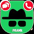 Spy Whatsa Friends PRANK