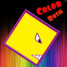 Color Switch Dash Pro