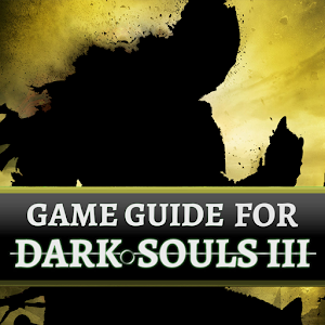 Game Guide for Dark Souls 3
