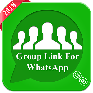 Group Links For Whatsapp for PC-Windows 7,8,10 and Mac