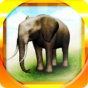 REAL ANIMALS HD (Full) For PC / Windows 7/8/10 / Mac – Free Download