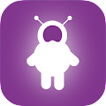 App SCIFIKIDS APK for Windows Phone