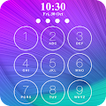 passcode lock screen APK for Kindle Fire