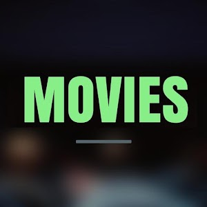 Movies Online for Free For PC (Windows & MAC)