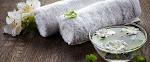 Female to Male Body Massage Parlour in Sec 49 Gurgaon
