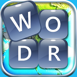 Word Tour For PC / Windows 7/8/10 / Mac – Free Download