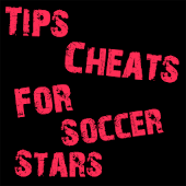 Download Full Cheats Tips For Soccer Stars 1.0.0 APK