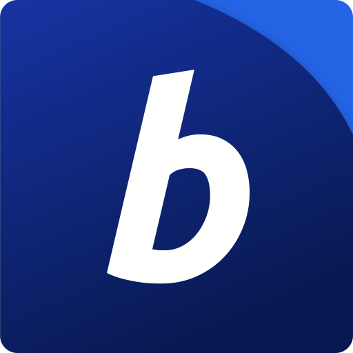 BitPay – Secure Bitcoin Wallet (app)