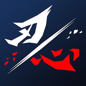 Bladeheart (Ninja) For PC (Windows & MAC)