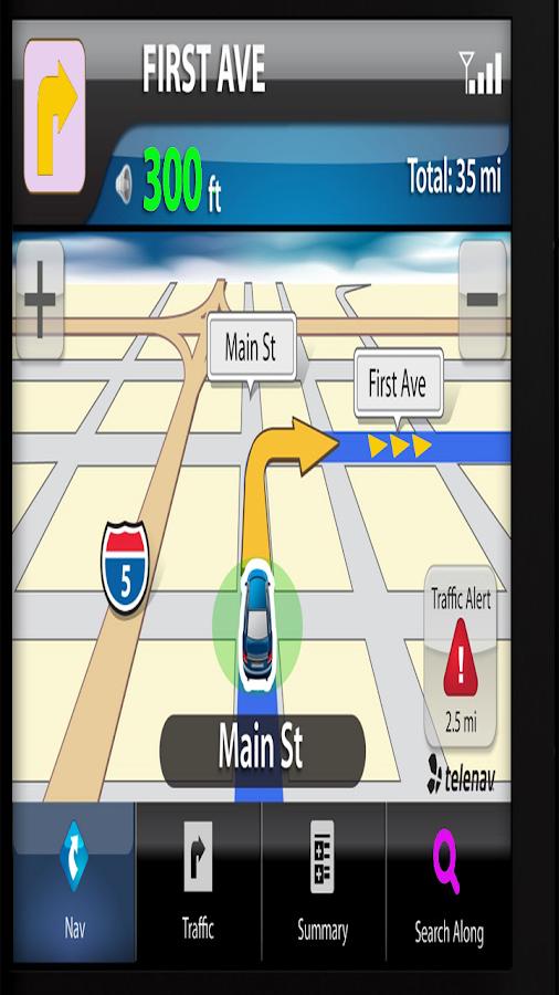 karten waze gps navigation traffic guide kostenlos android apps download. Black Bedroom Furniture Sets. Home Design Ideas